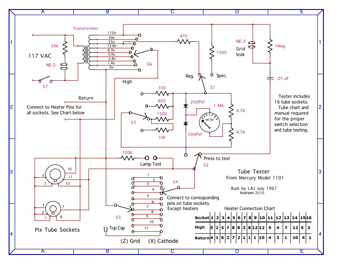 advance transformer wiring diagram wiring diagram for car engine philips advance replacement hid ballast wiring diagram